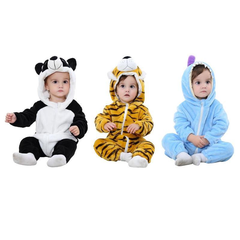 Rompers, Roupas, Clothing, Sleeve, Overalls, Newborn