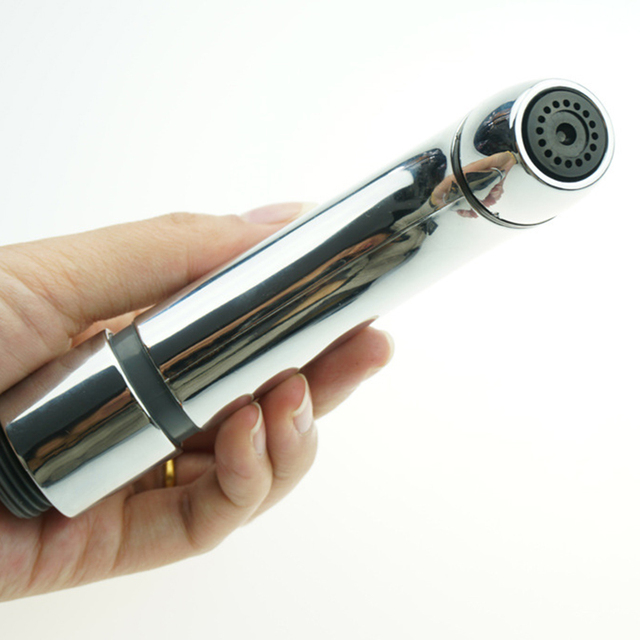 Anal Sex Cleaning Shower Anal Cleaner Sex Toy