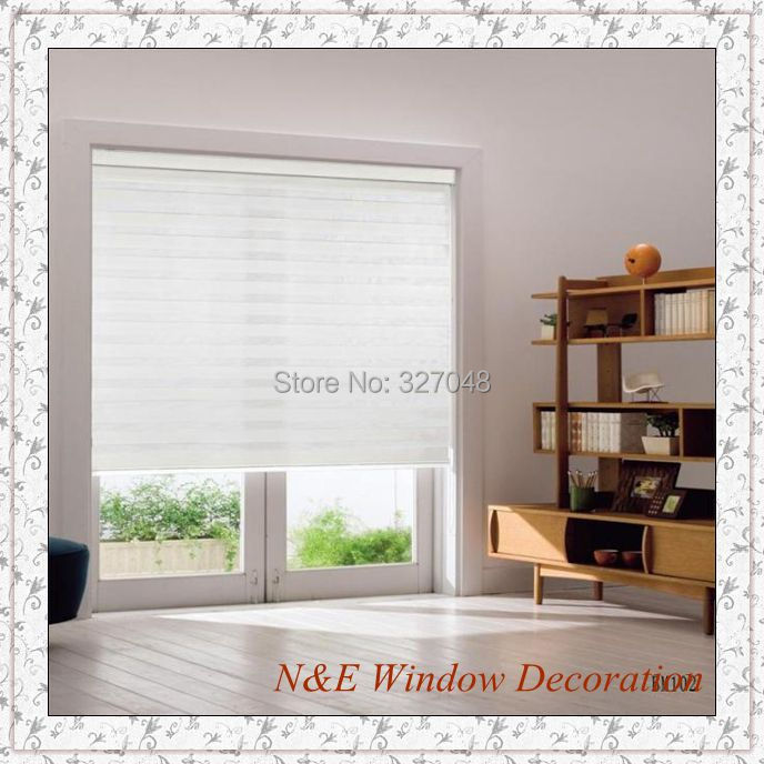 Free Shipping Popular Zebra Blinds And Outdoor Blinds Online