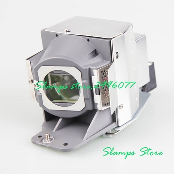 цена на Replacement Projector Lamp 5J.J7L05.001 /5J.J9H05.001 lamp with housing For BENQ W1070 / W1080ST