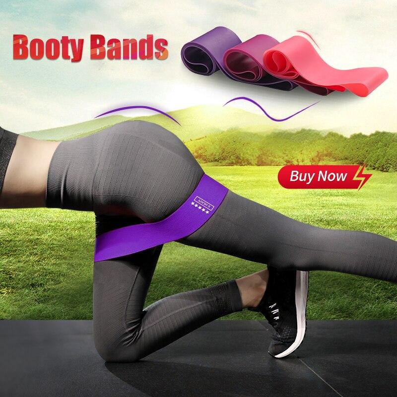 紫色渐变色 海报