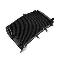 Aluminum Replacement Radiator Cooler For Honda CBR600RR CBR 600 RR 2003 2006