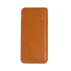 Image 5 - Shanling Original Leather Case for Shanling M3S Portable Music MP3 Player