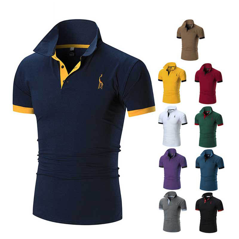 FRENCH Connection UOMO COTONE POLO MAGLIA JERSEY T-SHIRT TOP NUOVA BIANCO ROSSO BLU NAVY