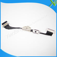Новый для Macbook Pro Retina A1425 A1398 A1502 LCD LED Lvds Кабель монитора