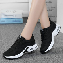 Fast Delivery Women Shoes 2019 Spring Summer Sneakers Women