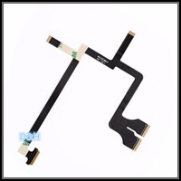 NEW Flex Cable Ribbon Cable For DJI Phantom 3 Professional Advanced 4K HD Gimbal