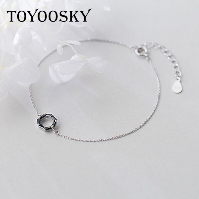 small and pulseira girls korean women charms bijoux in top ball from for balls wholesale pendant retail multilayer friendship bracelet plated charm fashion quality gifts jewelry silver bracelets fine item cute