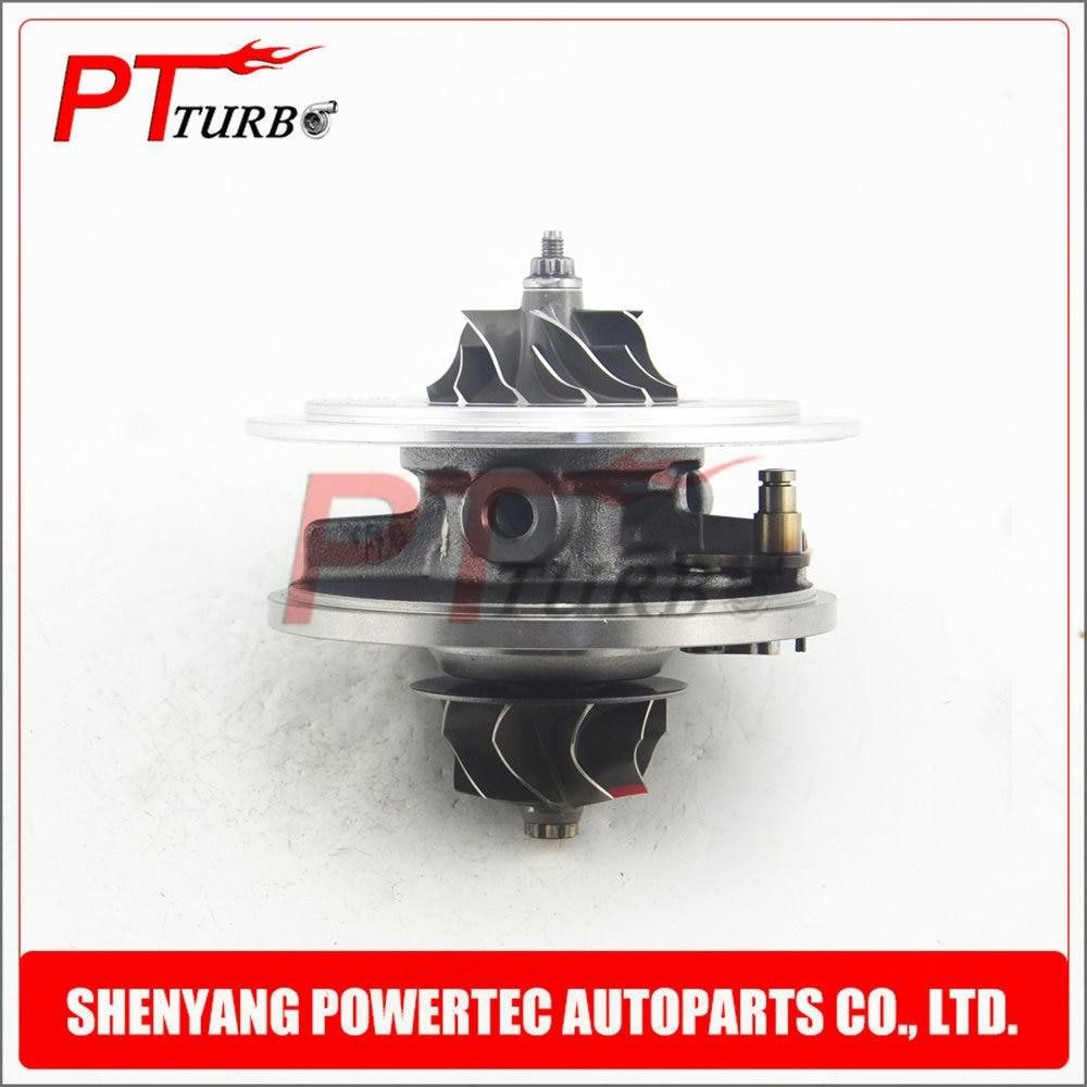 turbo core assy 723167 For Volvo Penta Schiff S60 I 2 4D 163 HP 120 Kw