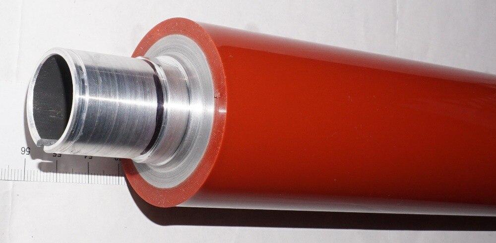 New Original Kyocera ROLLER PRESS ( in FUSER ) for:TA6500i 8000i 6550ci 7550ci new original kyocera fuser 302j193050 fk 350 e for fs 3920dn 4020dn 3040mfp 3140mfp