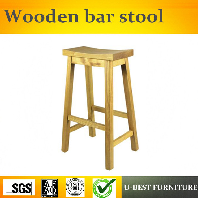 Free Shipping U Best Kitchen Breakfast Bar Stools Scandinavian Design Furniture Modern 4 Legged