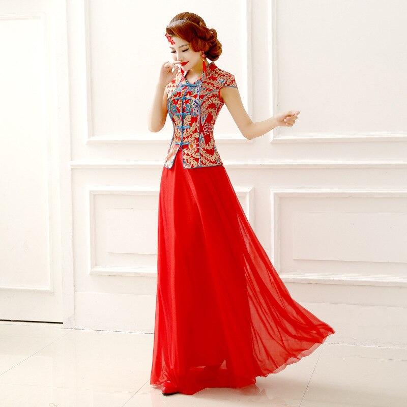 Chinese Wholesale Wedding Dresses - Wedding Dresses In Jax