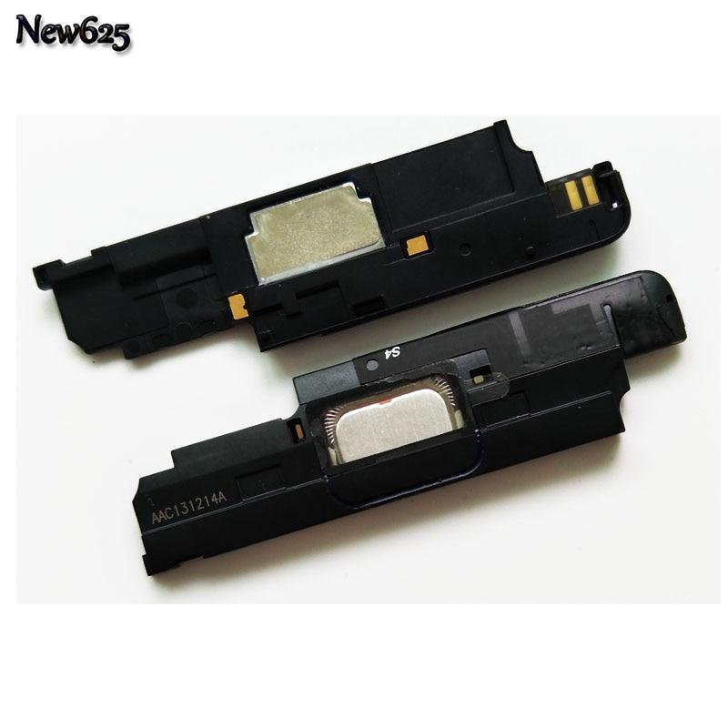 New Loud Speaker For Lenovo K910 LoudSpeaker Buzzer Ringer Flex Cable Mobile Phone Parts Replacement