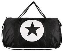 2016 NEUE Große Größe Reisetasche Gepäck Handtasche Tragbare Große Star One Schulter Kapazität bordtasche 3 Farben Gepäcktasche