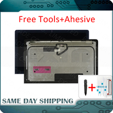 Genuine New for Apple iMac 21 5 A1418 2K LCD Screen Display Assembly 1920x1080 2012 2015