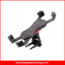 ODIER 2in 1 bike Stemcap and Stem Mount Holder Universal Bicycle Cycling Cell Phone Mount Holder