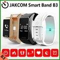 Jakcom B3 Умный Группа Новый Продукт Пленки на Экран В Качестве Ми4 Pptv Король 7 Для Xiaomi Mi Max 32 ГБ