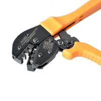 IWISS AP 153045 Amp Anderson cable crimping tool 15.30.45 line clamp Powerpole TC 1
