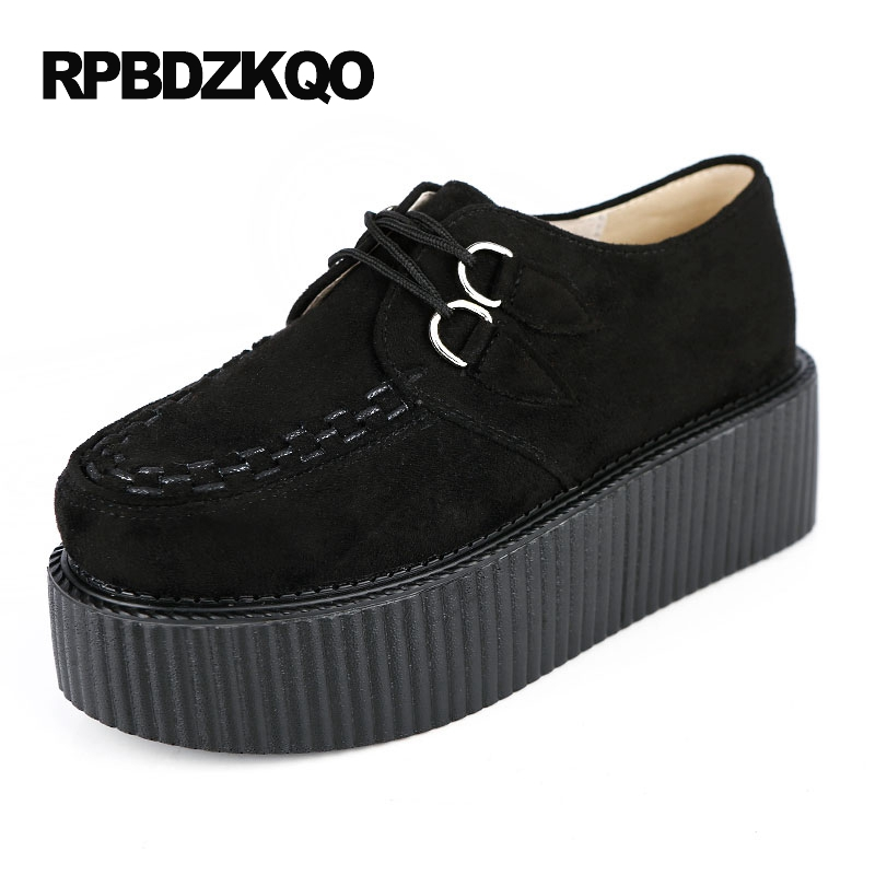 904eacca3e0 Rockport Mens Truwalkzero Lightness Mudguard Wide Fit Walking Shoes. New  Look Wide Fit Metallic Loafer Silver Womens