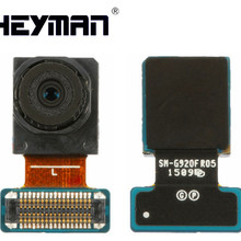 Camera Module For Samsung Galaxy S6 Edge SM-G920F/G925V/G925