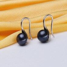 Stud Pearl Earrings for Women