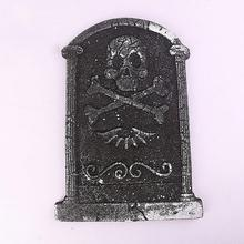 Buy halloween gravestones and get free shipping on AliExpress.com