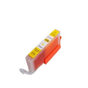 Image 5 - 1 세트 캐논 570XL PGI 570 잉크 카트리지 PGI570 CLI571 PGI570XL PIXMA MG5750 MG5751 MG5752 MG5753 MG6850 프린터