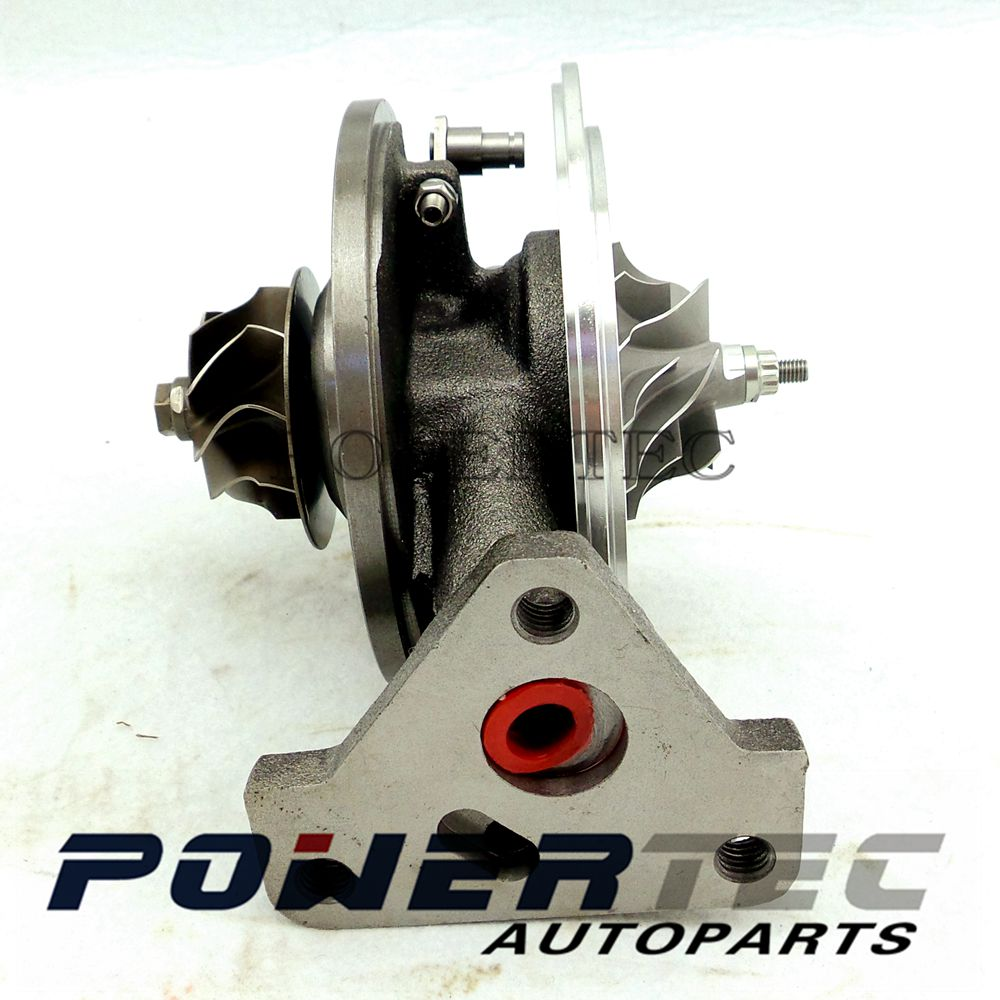 GT2056V 716885 turbocharger core 716885-0003 turbo cartridge 070145702BV 070145702BX CHRA for VW Touareg 2.5 TDI 174 HP BAC BLK