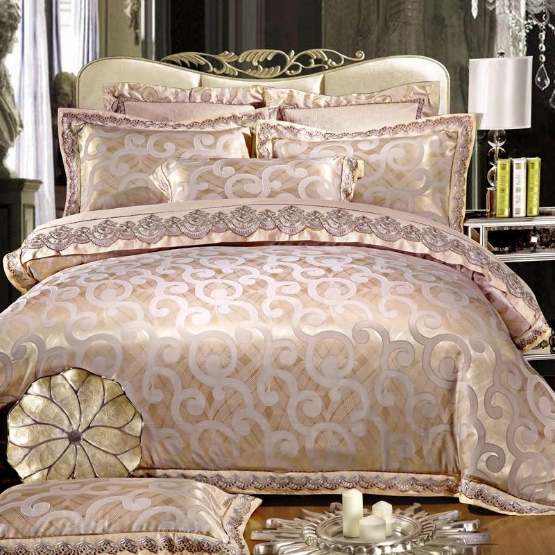 bedding set 227