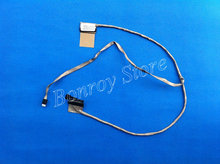 (5 pcs/Lot) For Acer  3820  3820T  3820G  3820TZ  3820TG Lcd  LVDS Cable New P/n:50.4HL04.012