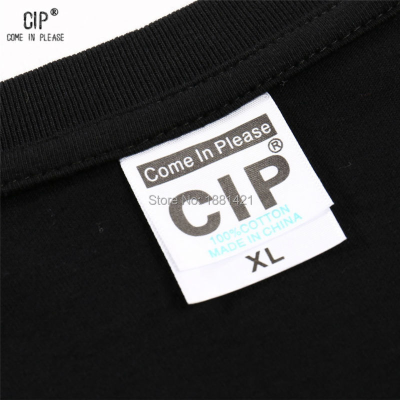 CIP 100% Cotton The Flash Autumn Tshirt With Long Sleeves Printed T Shirt Men Casual Brand Clothing The Big Bang Theory Male Top