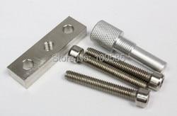 Baja Lama Tools /Flywheel Puller Engine lama tool for 1/5 scale hpi km ROVAN Baja 5B 5t engine - 69012