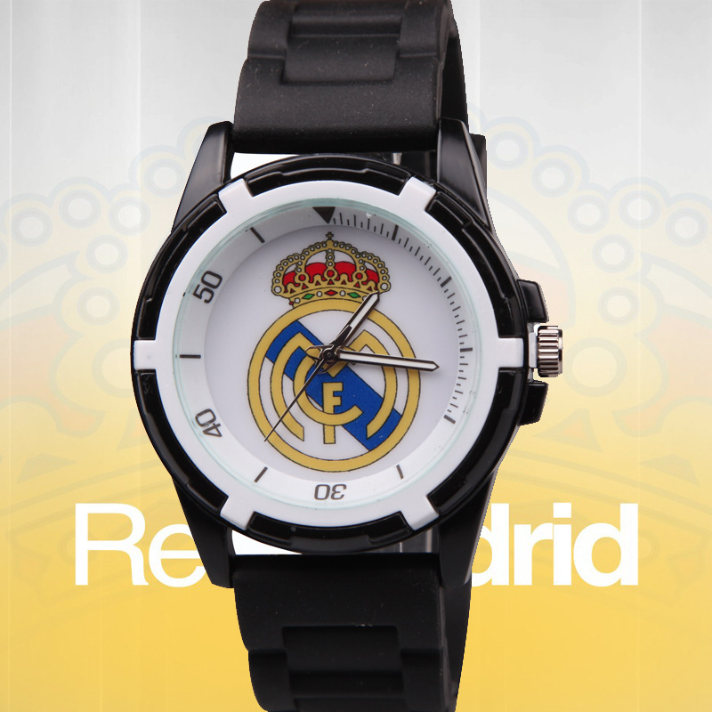 jewelry edition star watches and portuguese soccer teams up jacob at launch luxury brand with introduce to this limited figo partnered luis co three legendary wristwatch