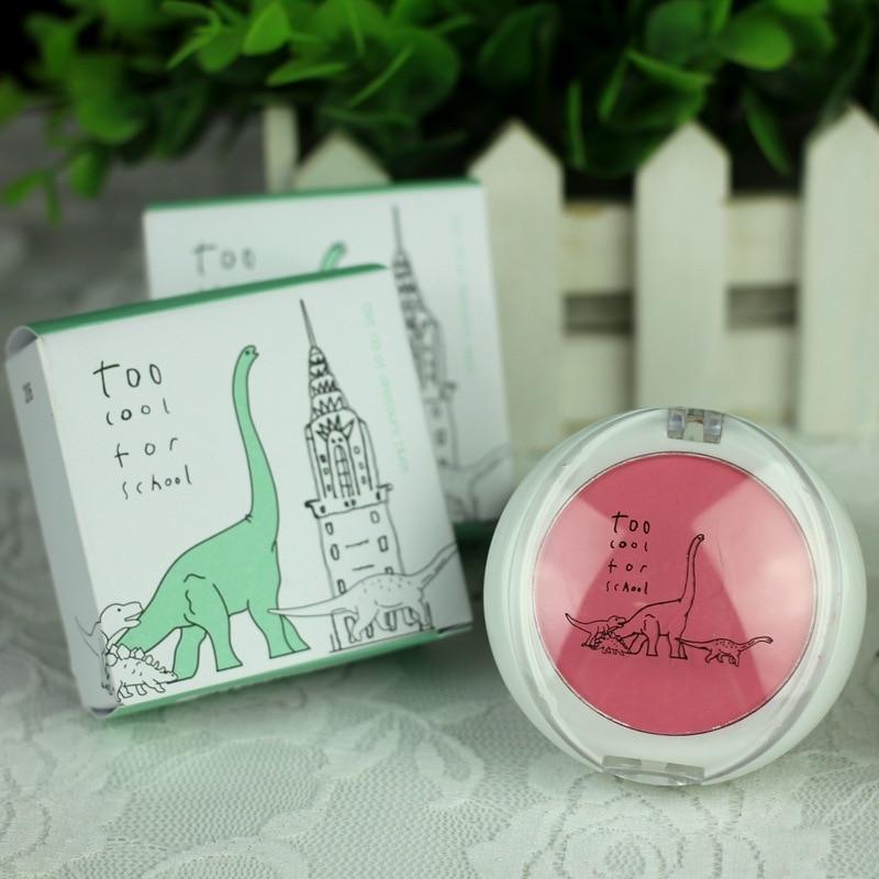 Aliexpress.com : Buy South Korea too cool for school dinosaur ...