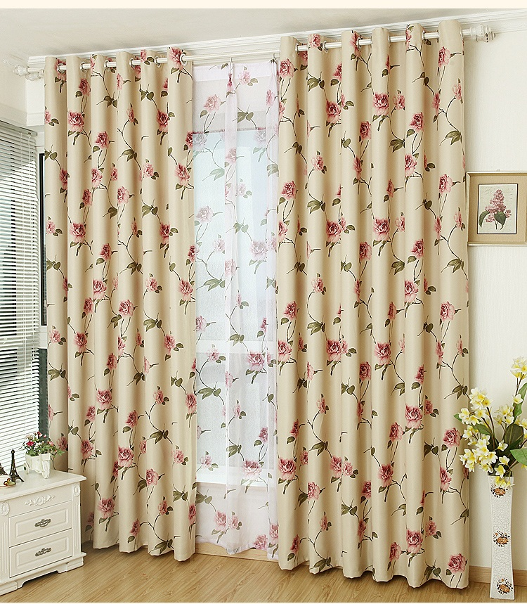 Online Get Cheap Grommets Drapes Alibaba