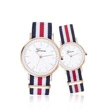 Drop Shipping Watches Men Women Ultra Slim Quartz Watch with