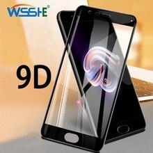 цена на 9D Edge Protective Glass on for Xiaomi Mi 9 8 Lite Glass Redmi Mi 8 9 se Screen Protector Mi 8 9 Pro SE Film 9H Protective Glass