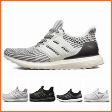 f1cbfc8d41a12 2019 New men shoes kanye west same style Y 700 350 shoes men fashion ultra  boosts