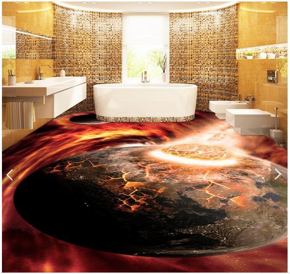 Cool Floor online get cheap cool floor paintings -aliexpress | alibaba group