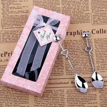 Wedding Party Favor Lover Valentine's Gift