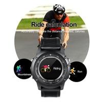 https://ae01.alicdn.com/kf/HTB1zJ6yKb1YBuNjSszeq6yblFXa3/Ride-caculation-Quick-Charge.jpg
