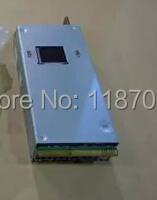 Power supply for 451816-001 1200 W, -48 V dc4 DL380 G6 G7 well tested working
