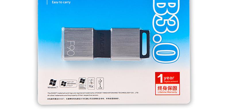 F90-PC_14