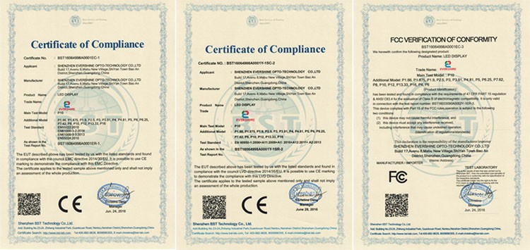 Certifications-750_07