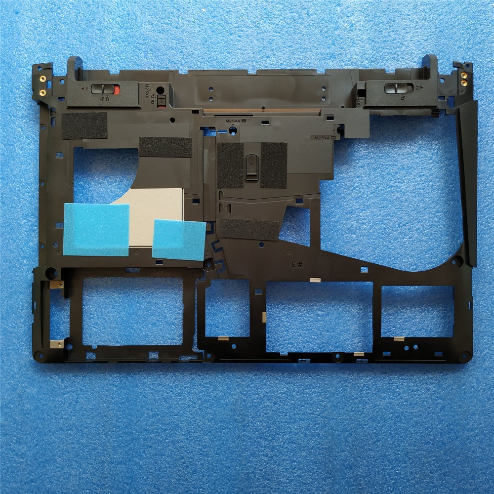 *New* For Lenovo Ideapad Y400 Y410P Y410 Lower Bottom Case Base Cover Substitute