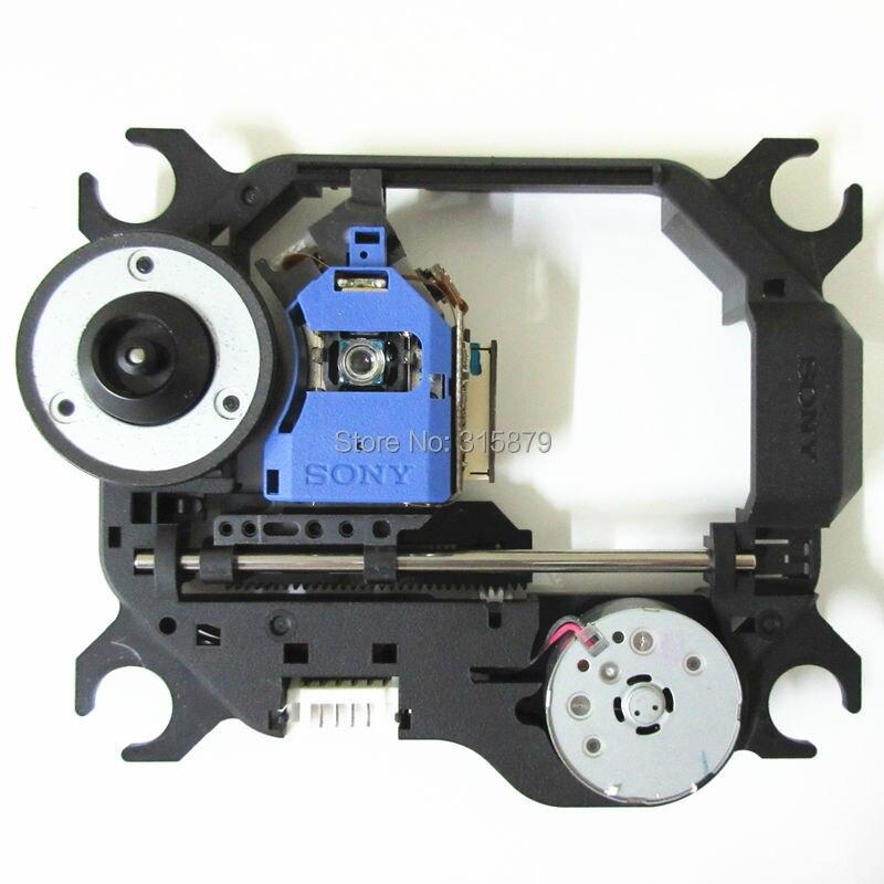 Original Optical Laser Pickup for NAD M5 T585 SACD / SONY SCD-XA5400ESOriginal Optical Laser Pickup for NAD M5 T585 SACD / SONY SCD-XA5400ES