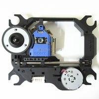 Original Optical Laser Pickup for NAD M5 T585 SACD / SONY SCD XA5400ES