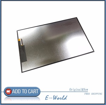 Original 10.1inch LCD screen YY101S10103HX27CPT-C YY101S10103HX27CPT for tablet pc free shipping