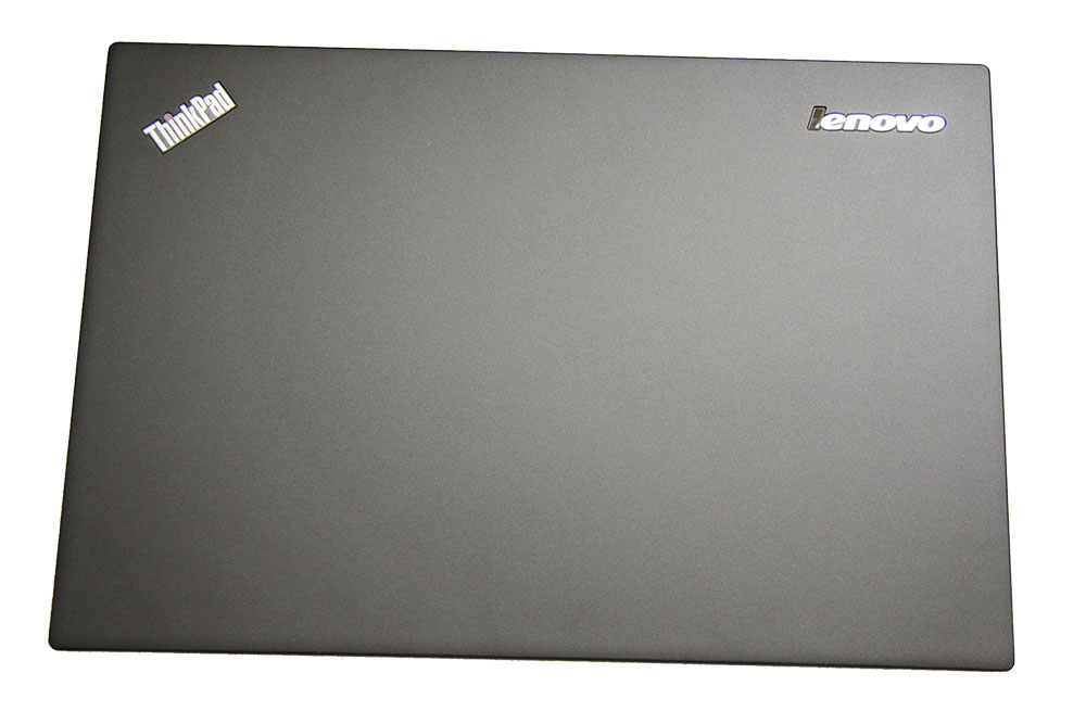 New Original for Lenovo ThinkPad T450S LCD Rear Lid Back Top Cover Non-touch 00HN681 AP0TW000400 new original lenovo ideapad z500 lcd rear cover back top case lid white no touch 90202122 ap0sy000130