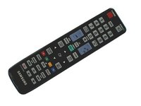 NEW TV Remote Contro For SAMSUNG TV AA59 00508A